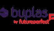 buplas logo 2