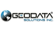 geodata solutions logo 2
