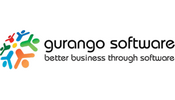 gurango software logo 2