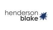 henderson blake logo 2