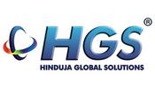 HGS logo 2
