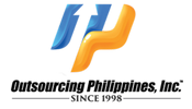 outsourcing philippines logo