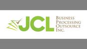 JCL logo