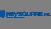 keysquare inc logo