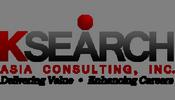 ksearch logo