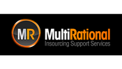 Multi Rational logo