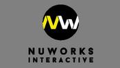 nuworks logo