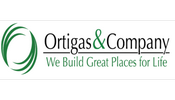 ortigas & company logo