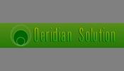 oeridian solution logo