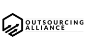 outsourcing alliance logo