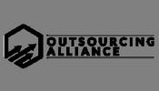 outsourcing alliance logo