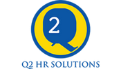 q2 hr solutions logo 2