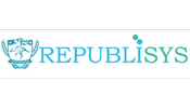 republisys logo