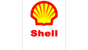 shell shared services logo