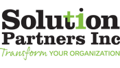 solutions partner inc logo