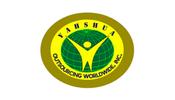 yahshua logo