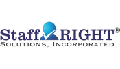 staffright logo