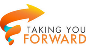 taking you forward inc logo