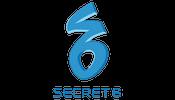 secret 6 logo
