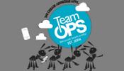 team OPS logo