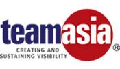teamasia logo