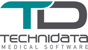 technidata inc logo