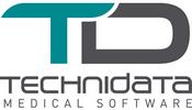 technidata inc logo
