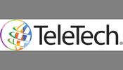 teletech logo