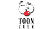 toon city logo