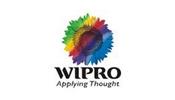 wipro bpo philippines