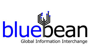 Bluebean logo