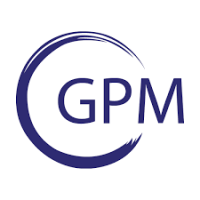 Global Process Manager, Inc.