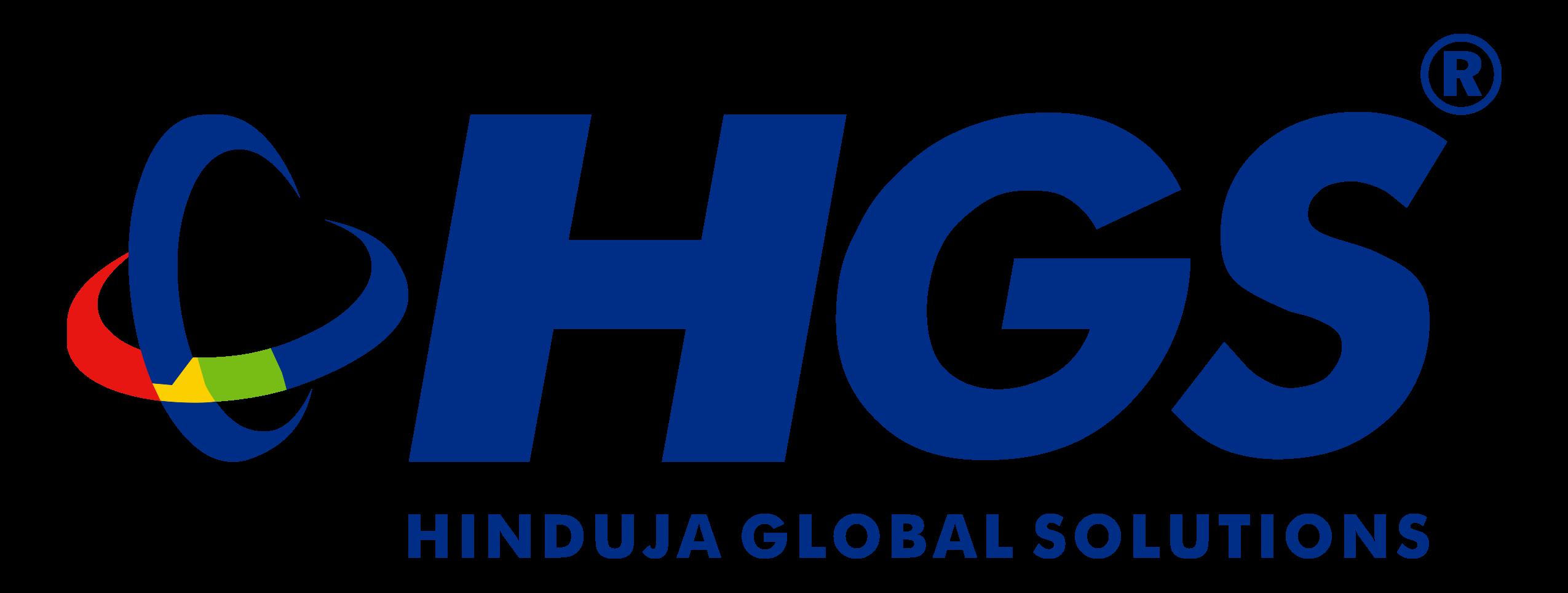 HGS logo