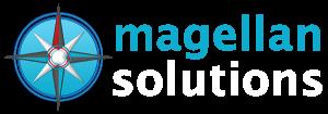 Magellan Solutions logo