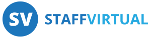 STAFFVIRTUAL outsourcing