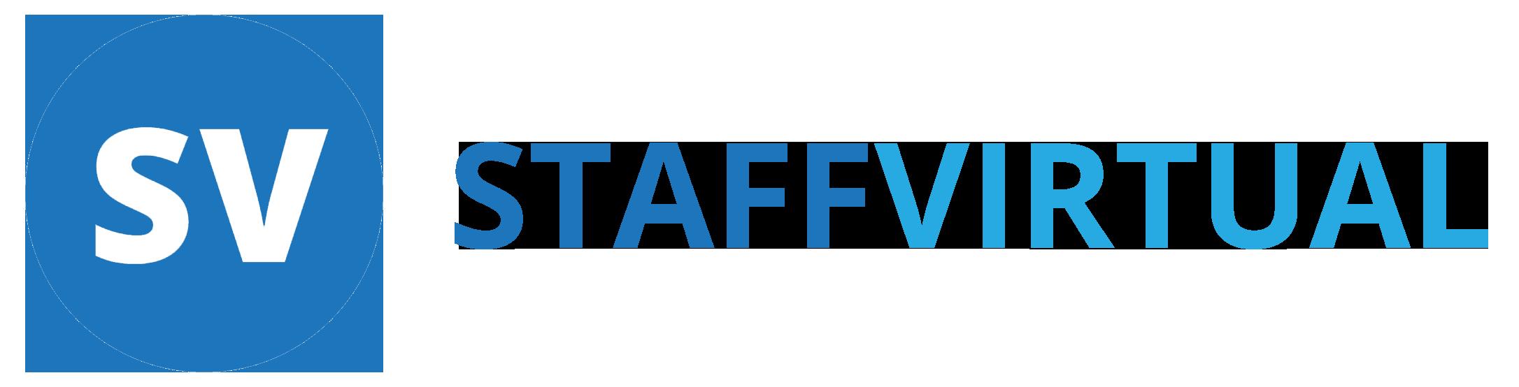 STAFFVIRTUAL outsourcing