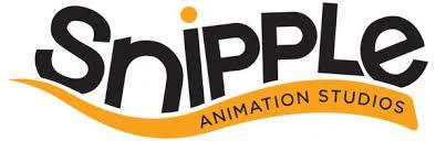 Snipple Logo