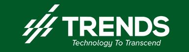 Trends Logo