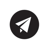Wideout logo
