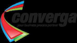 converga_logo