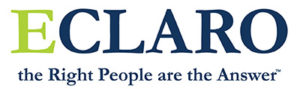 Eclaro Logo