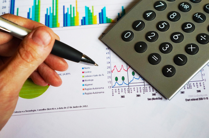OA Finance & Accounting