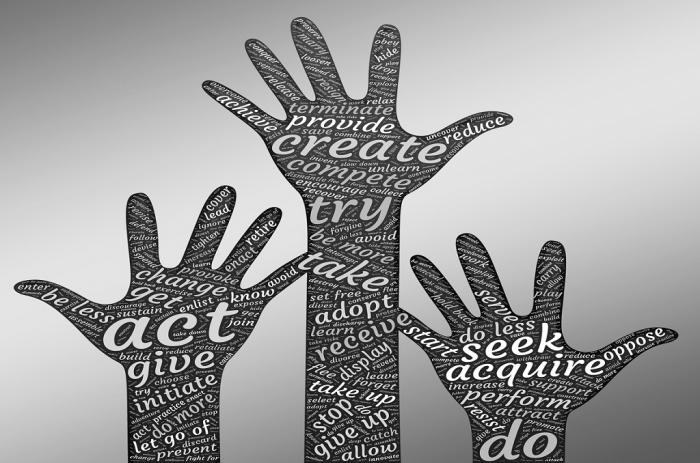 running social enterprise business