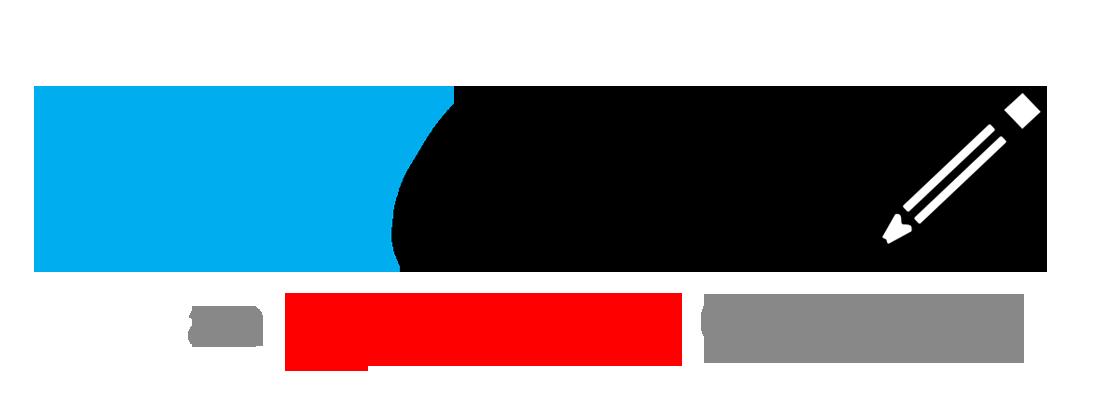 2nd Office Logo 2