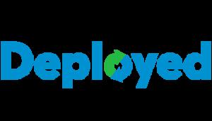 Deployed Logo