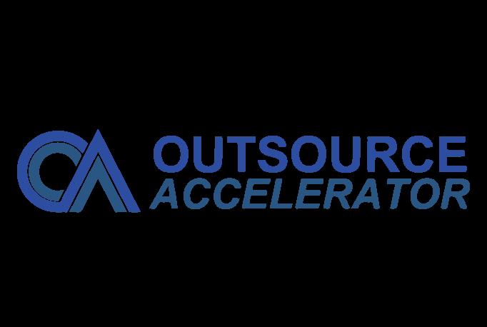 OA Logo 4