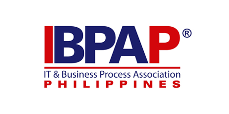 IBPAP Official Logo