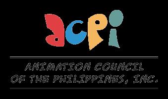 ACPI 2