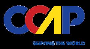 CCAP banner 2