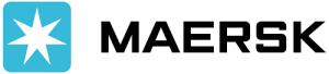 Maersk Line logo
